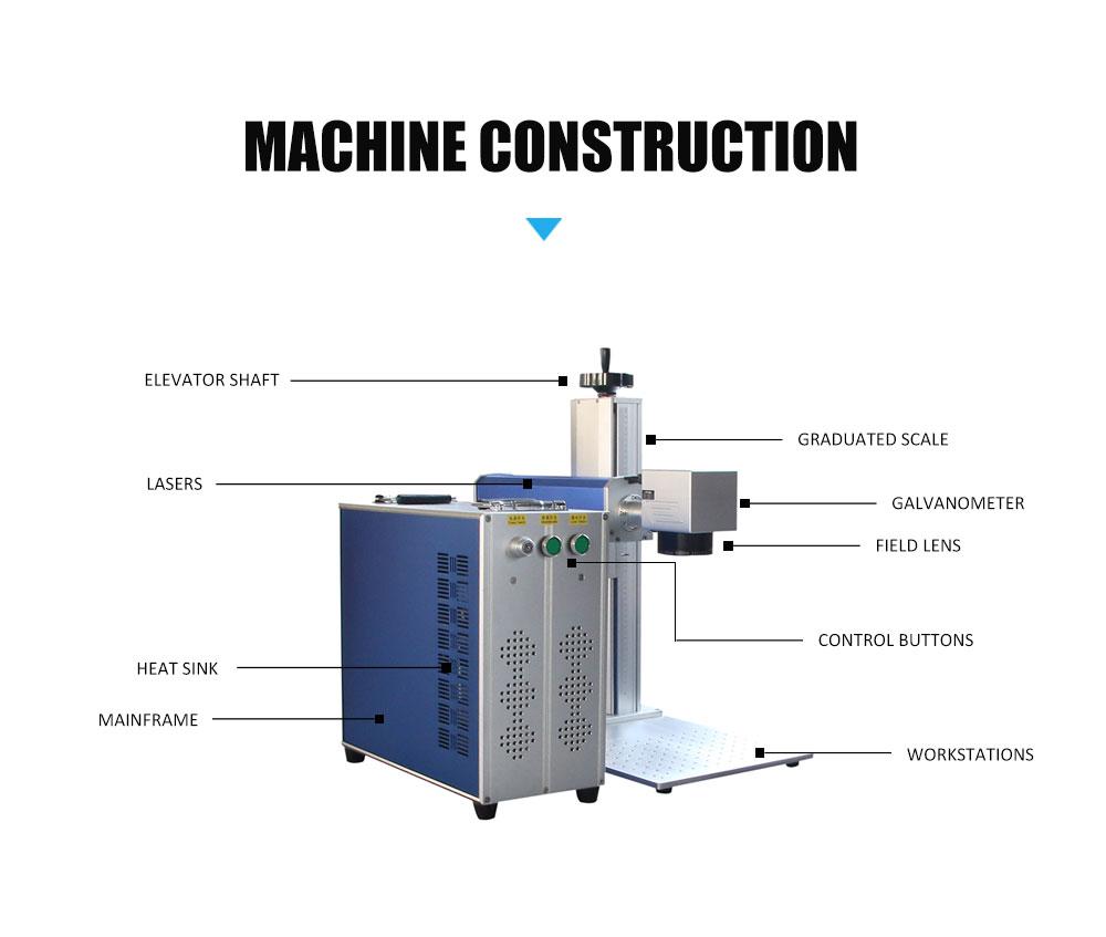 Split Marking Machine_03