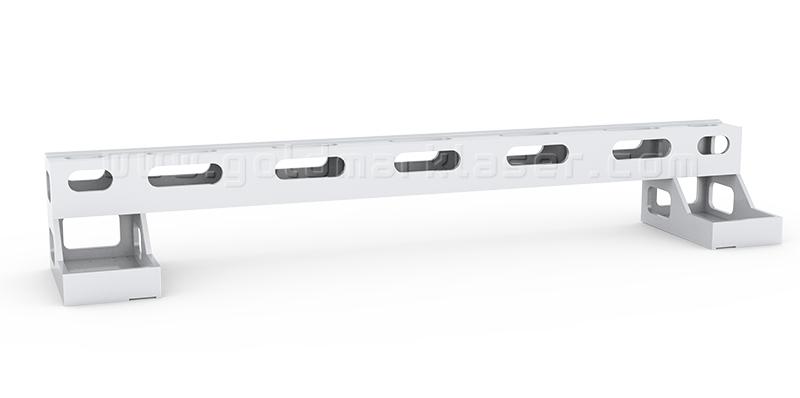 TS-3015Crossbar