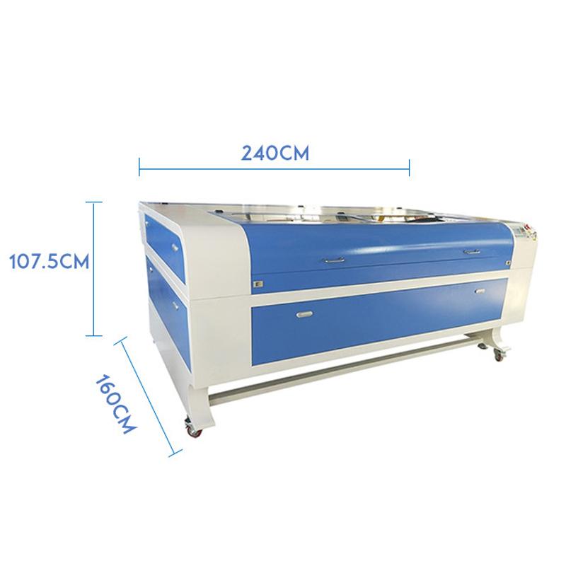 1810 laser cutter7