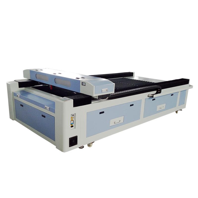 Laser cutting machines 1325